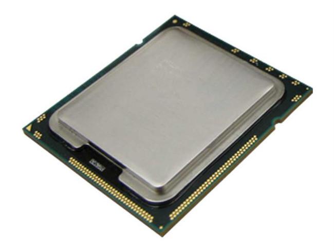 Dell 6C27M G6950 2.8Ghz Dual-Core Processor