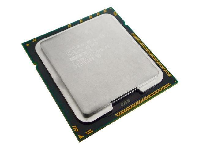 Dell GV1M4 X5680 3.33Ghz 6-Core Processor