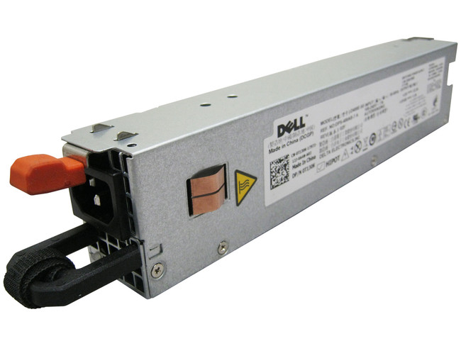 Dell R107K Redundant Power Supply 400W