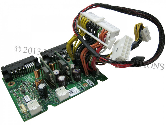 Dell H319J Power Distribution Board for PowerEdge R410