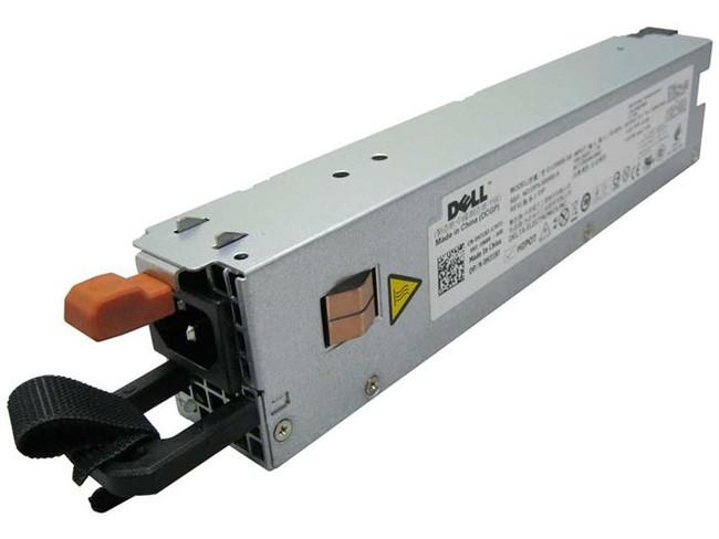 Dell H318J Redundant Power Supply 500W
