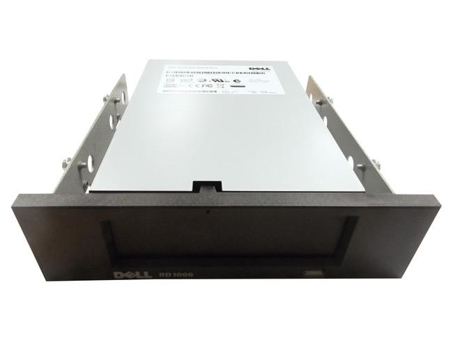 Dell K342P PowerVault RD1000 Internal Storage Bay