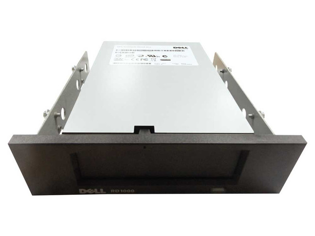 Dell KX868 PowerVault RD1000 Internal Storage Bay