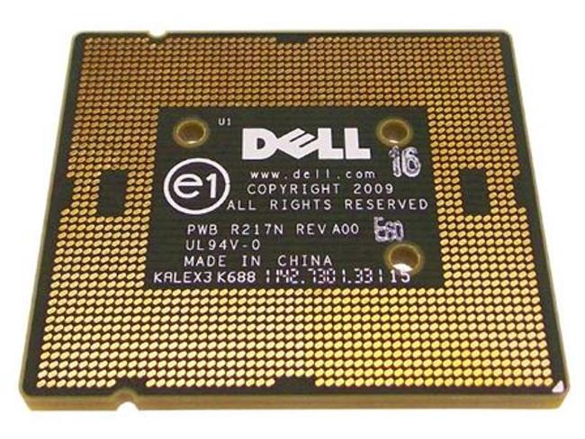 Dell R217N Flexmem Hyper Transport Bridge Card