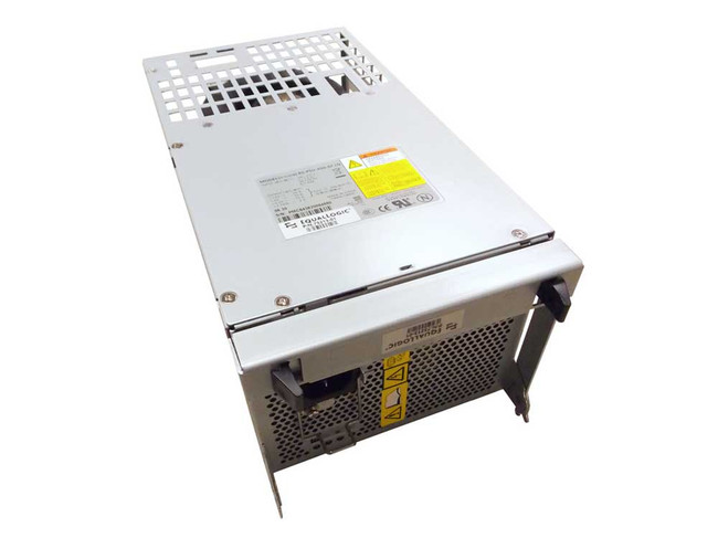 Equallogic 75213-01 Redundant Power Supply 440W
