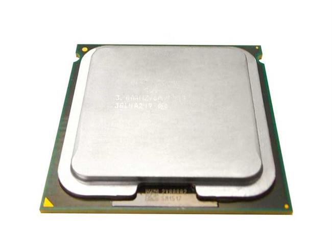 Dell CR96M X5690 3.46Ghz 6-Core Processor