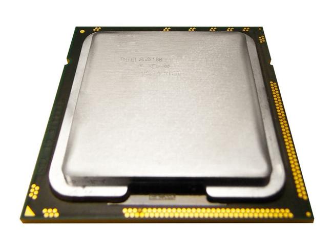 Dell J131J W5580 3.2Ghz Quad-Core Processor
