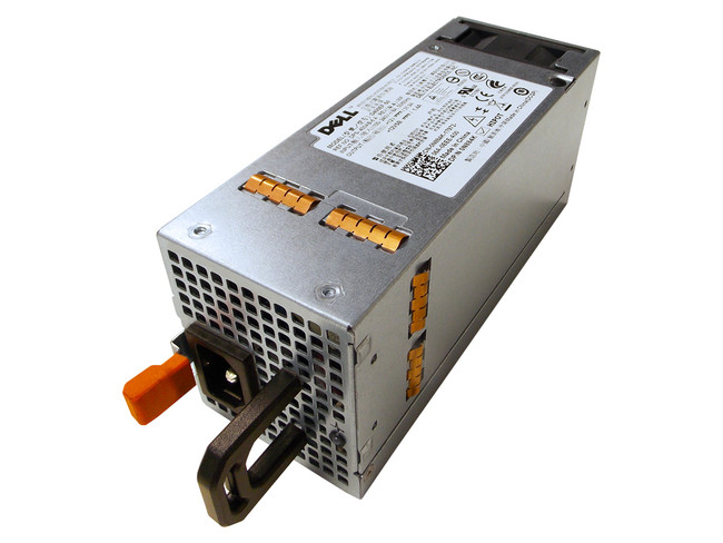 Dell N884K Redundant Power Supply 400W