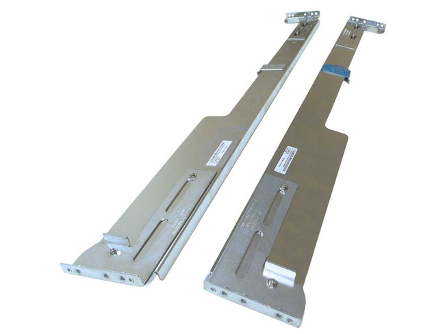Dell 330-1335 2U Static Versa Rails