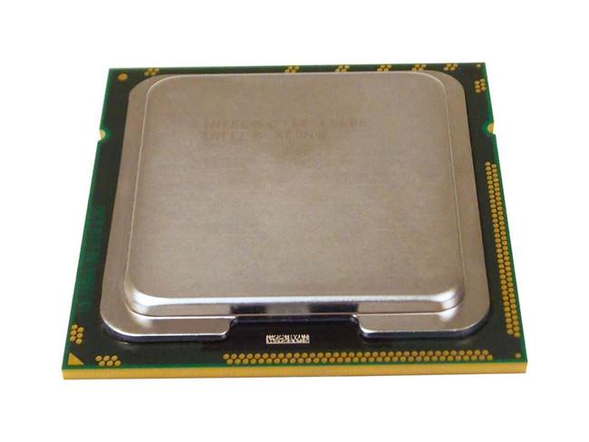Dell P0TGD E5606 2.13Ghz Quad-Core Processor