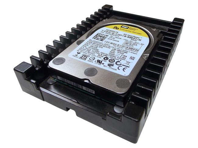 """Dell N965M Hard Drive 300GB 10K SATA 2.5"""" in Tray"""