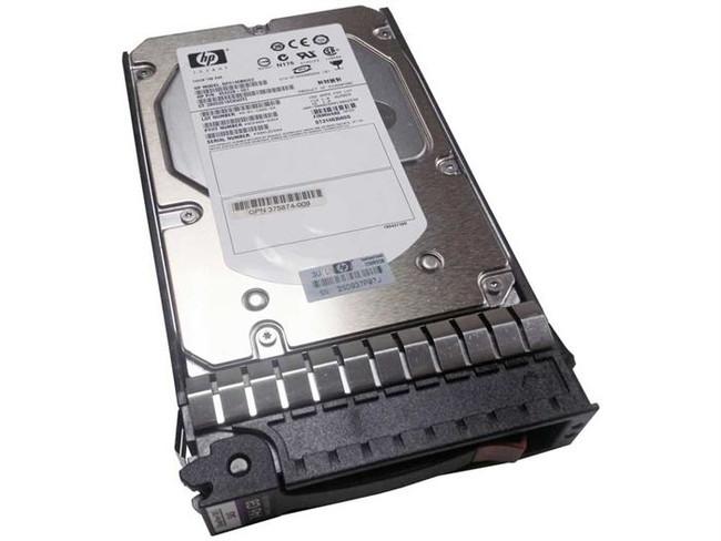 "Dell 2RR9T Hard Drive 900GB 10K SAS 2.5"" in Tray"