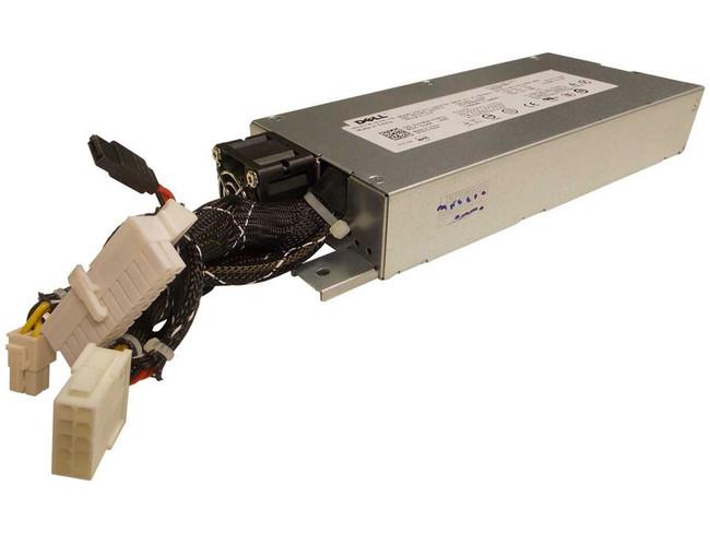 Dell JY924 Non-Redundant Power Supply 400W