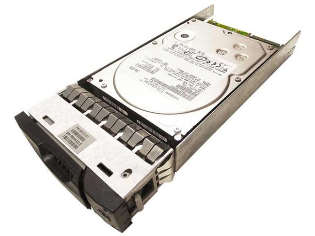 "EqualLogic 94555-01 Hard Drive 1TB 7.2K SATA 3.5"" in Tray"