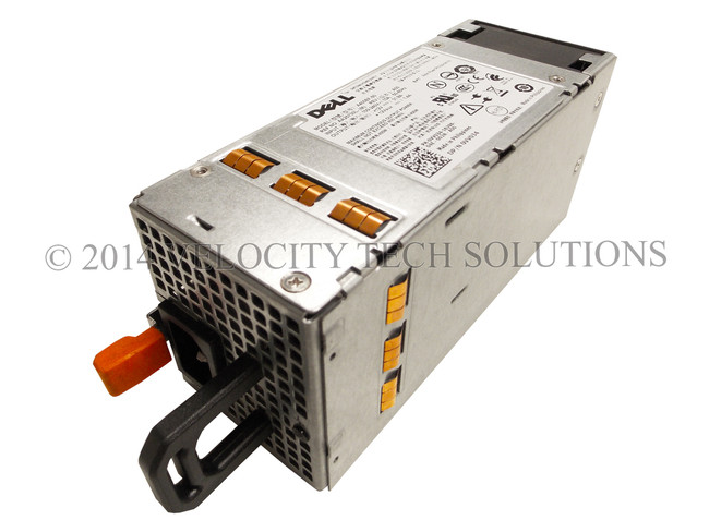 Dell VV034 Redundant Power Supply 400W