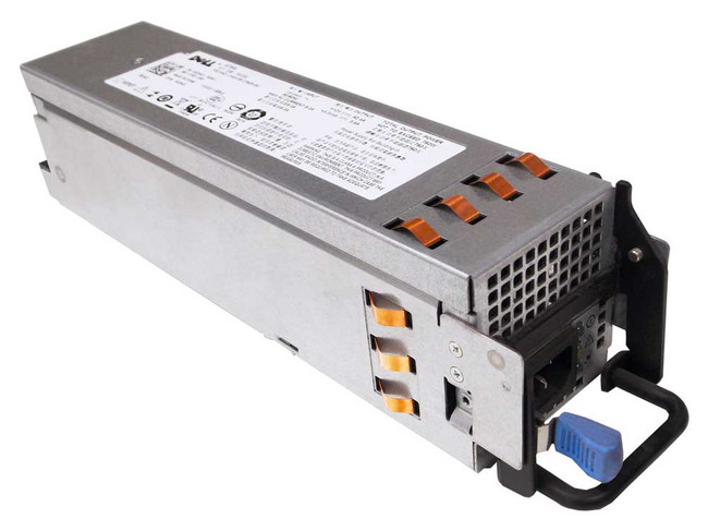 Dell X264D Redundant Power Supply 750W