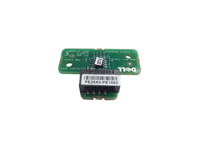 Dell H1813 Perc 4e/di Raid Key
