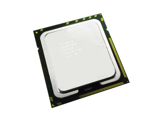 Dell K093J L5520 2.26Ghz Quad-Core Processor
