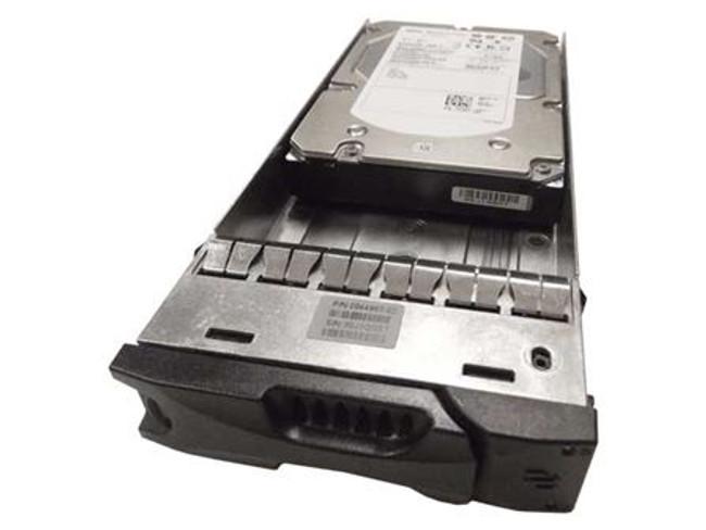 "EqualLogic 0944967-02 Hard Drive 300GB 15K SAS 3.5"" in Tray"