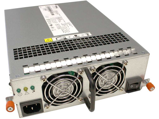 Dell X7167 Redundant Power Supply 488W