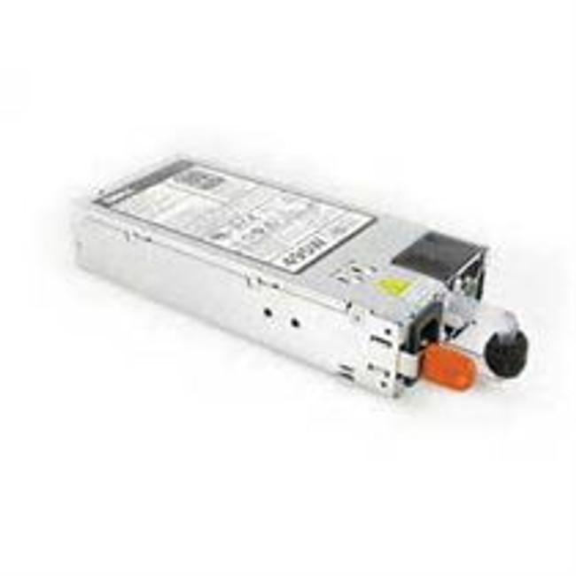Dell 3GHW3 Redundant Power Supply 495W