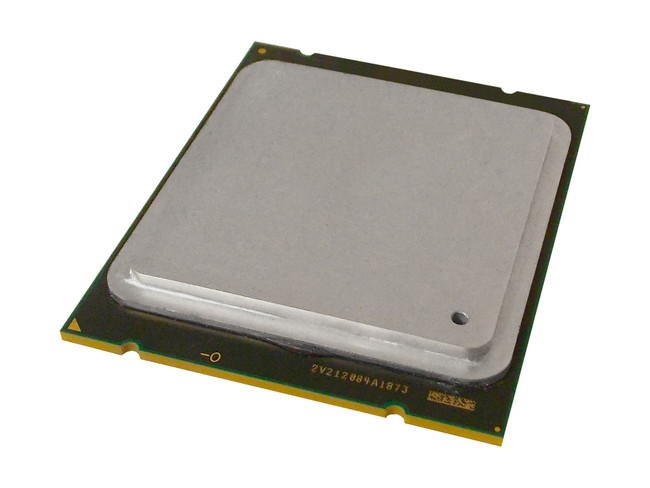Dell 9VH4Y E5-1620 3.6Ghz Quad-Core Processor