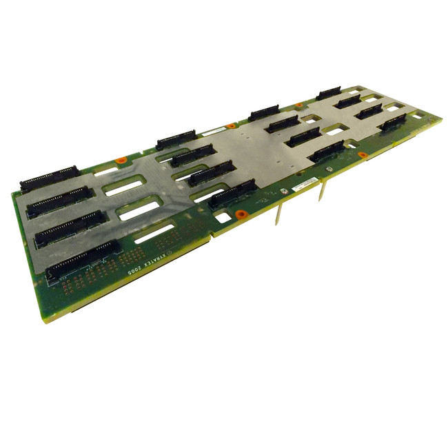 Storage Array Other Parts | Velocity Tech Solutions