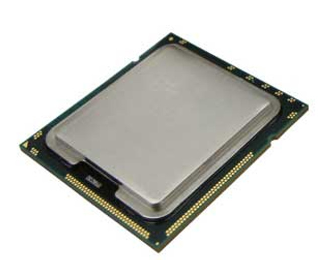 Dell NDG4G E5503 2.0Ghz Dual-Core Processor