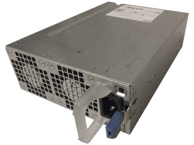 Dell Y6WWJ Redundant Power Supply 425W