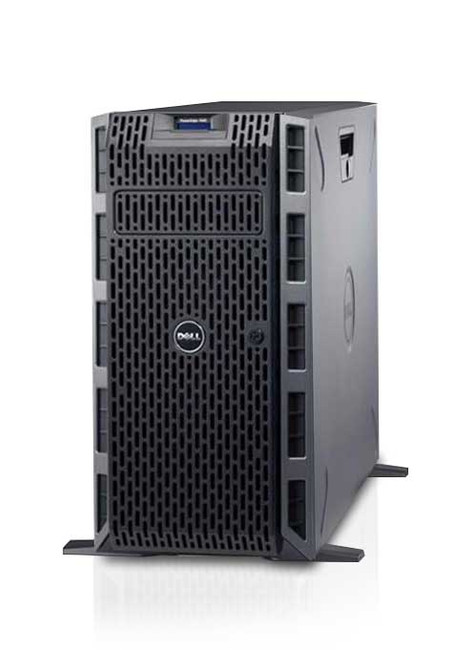 Dell PowerEdge T420 Server - Customize Your Own