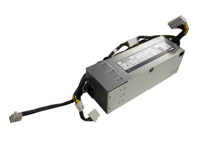Dell 96R8Y Non-Redundant Power Supply 550W
