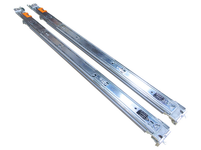 Dell 331-4766 1U Sliding Ready Rails