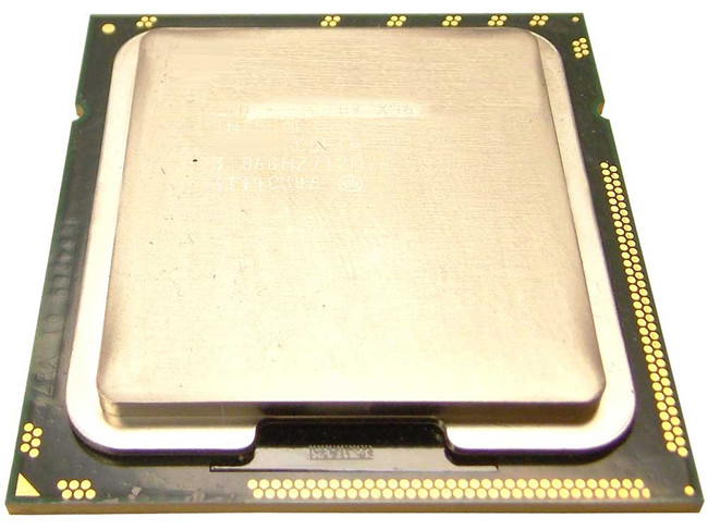 Dell 319-0335 E5-2430 2.2Ghz 6-Core Processor