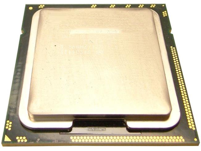 Dell 6WYMH E5-2403 1.8Ghz Quad-Core Processor