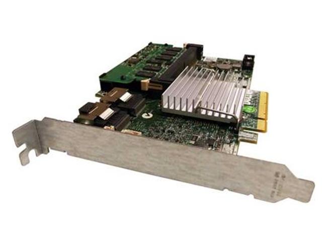 Dell J9MR2 H700 512MB Raid Controller