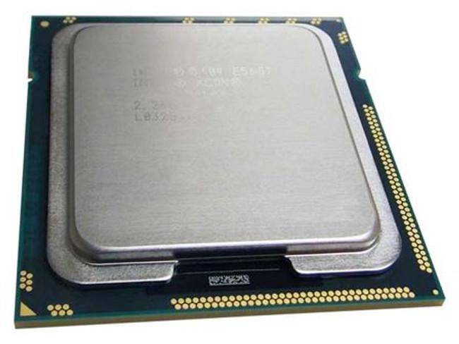 Dell 9W3DK E5607 2.26Ghz Quad-Core Processor