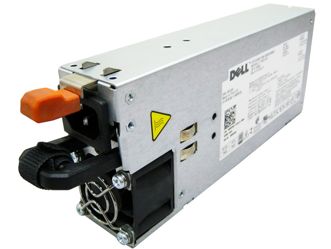 Dell 1Y45R Redundant Power Supply 1100W