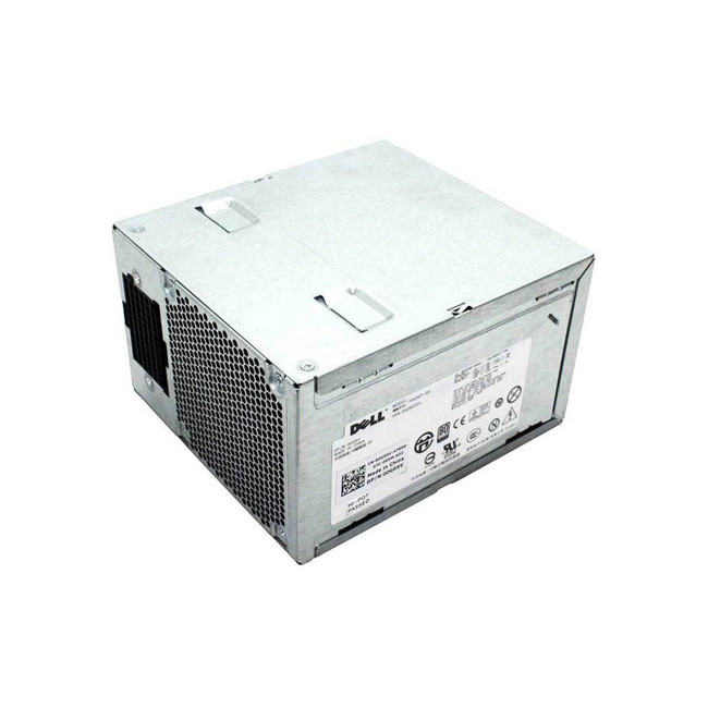 Dell 0G05V Non-Redundant Power Supply 525W