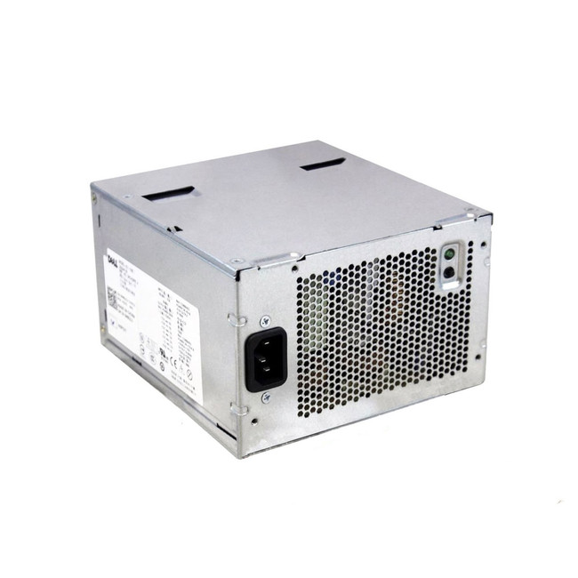 Dell 6W6M1 Non-Redundant Power Supply 525W