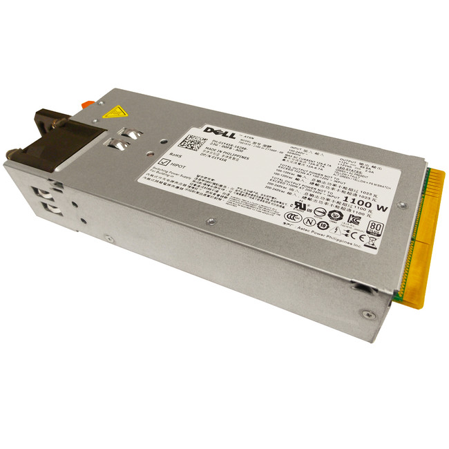 Parts and Upgrades - Dell Server Parts - Power Distribution