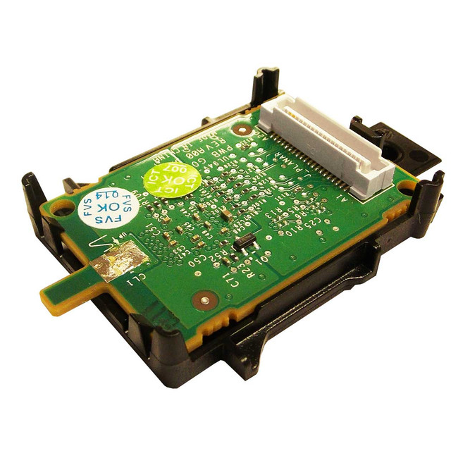 Dell PPH2J iDRAC 6 Express Card