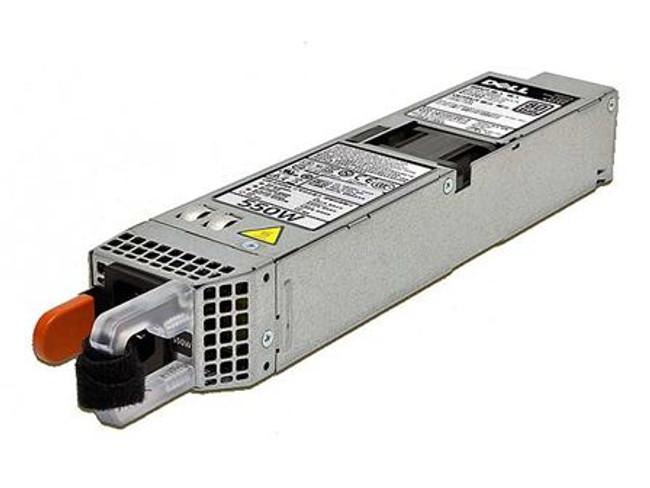 Dell RYMG6 Redundant Power Supply 550W