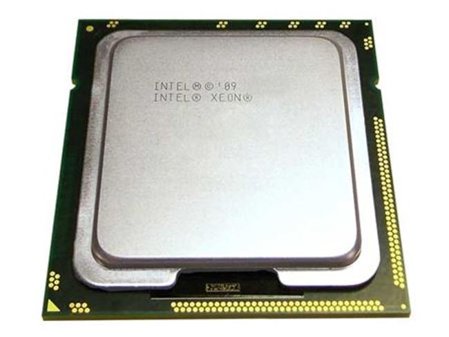 Dell GY45M E5-1410 2.8Ghz Quad-Core Processor