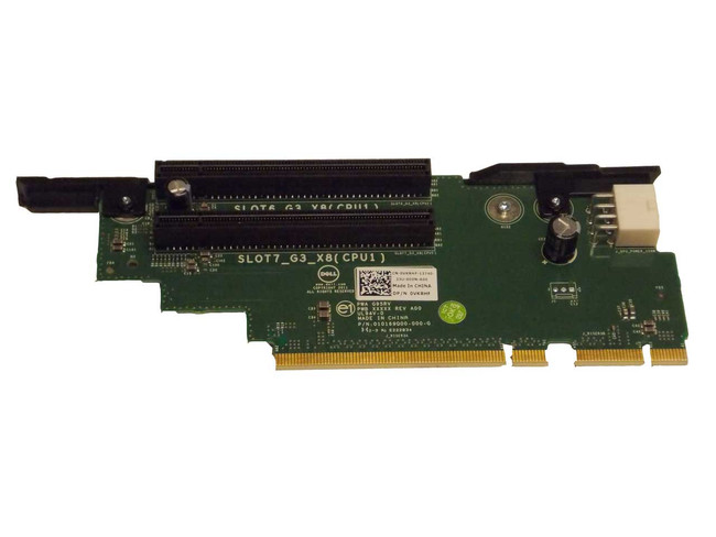 Dell VKRHF Riser Card for PowerEdge R720 & R720xd