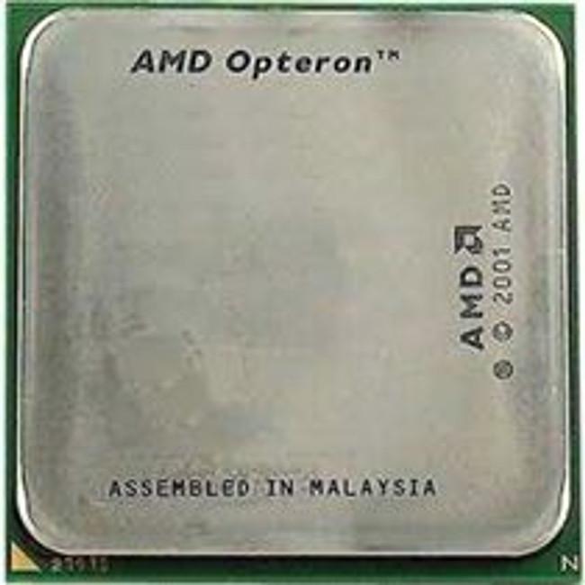 Dell 9FHPW 6176 2.3Ghz 12-Core Processor