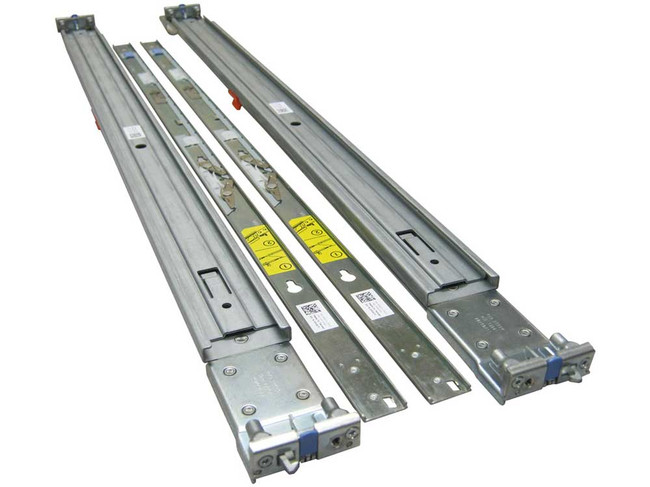 Dell 330-4139 Ready Rails