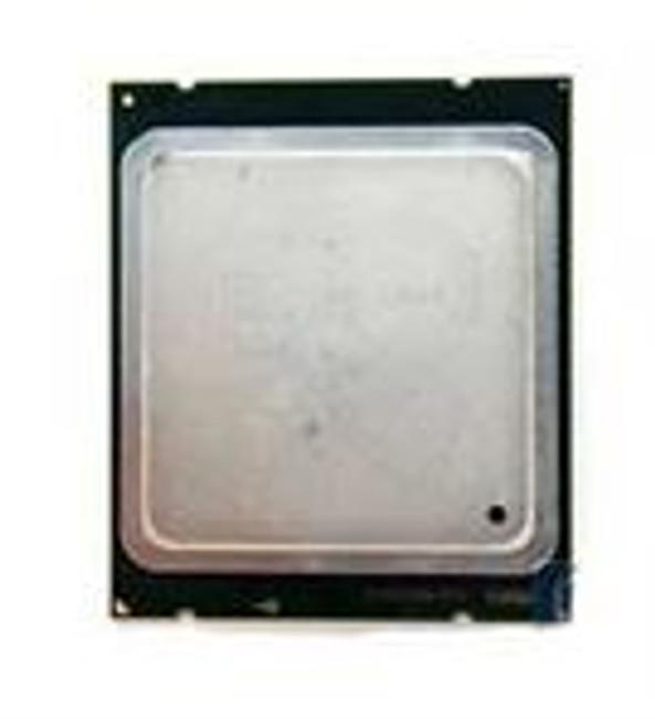 Dell 319-0032 E5-2440 2.4Ghz 6-Core Processor
