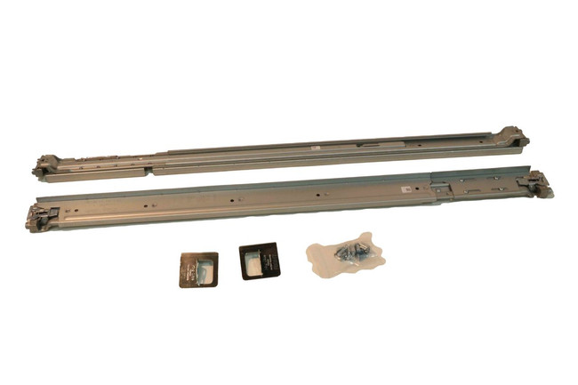 Dell 6MFY2 2U Sliding Rails