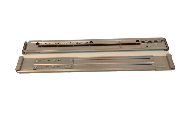Dell 361VX 2U Rail Kit