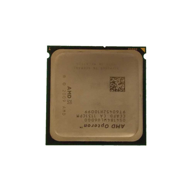 AMD 1WV4T 4184 2.8Ghz 6-Core Processor